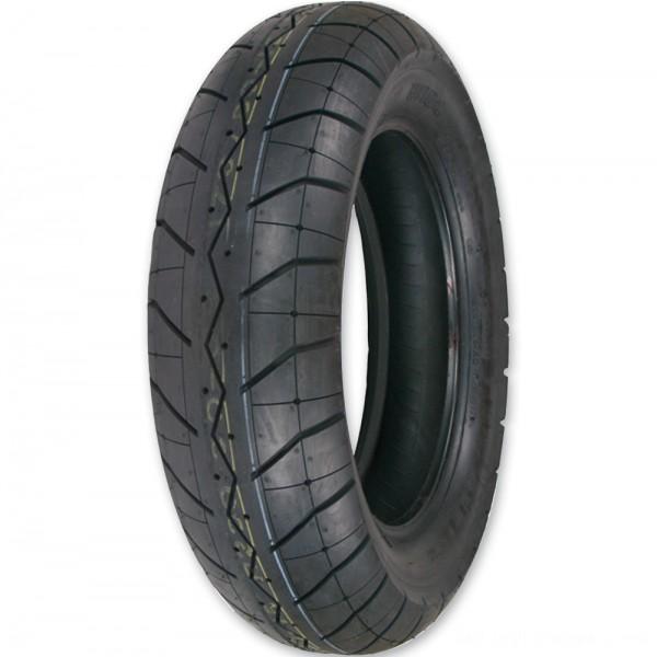Shinko 230 Tour Master 140/90-16 Rear Tire - 87-4179      Hot Sale
