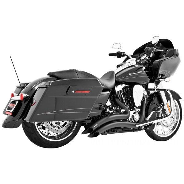 Freedom Performance Black Sharp Curve Radius System - HD00229 | |  Hot Sale