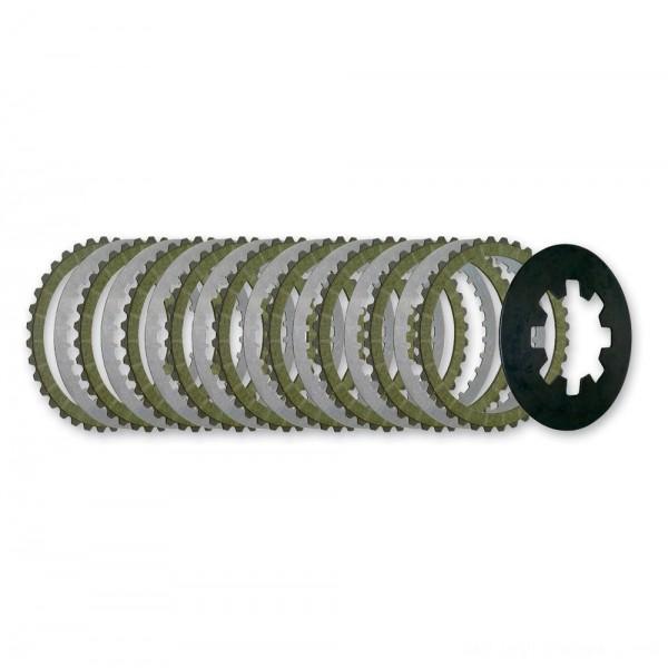 BDL High-Performance Extra Plate Clutch Kits - BTXP-12 | |  Hot Sale