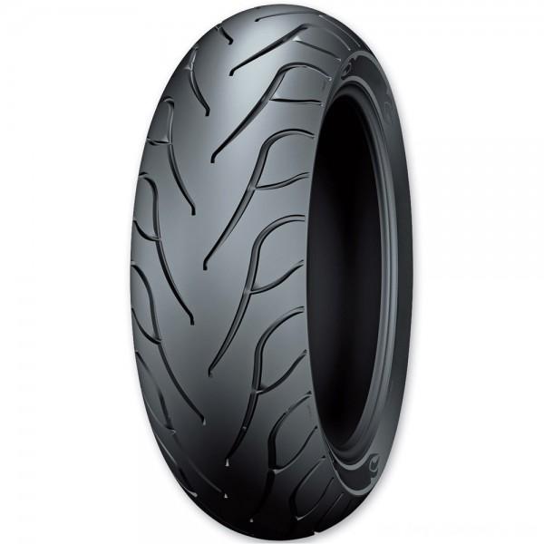 Michelin Commander II MU85-B16 Rear Tire - 49249      Hot Sale