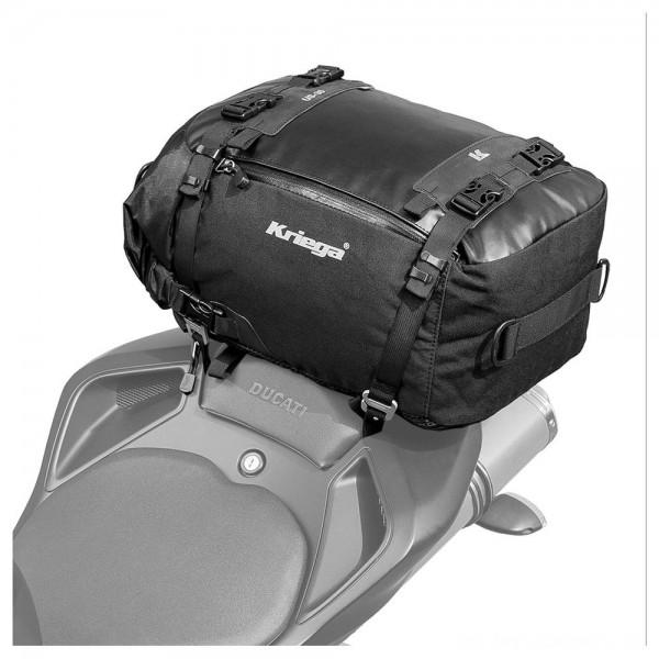 Kriega US Drypacks - KUSB30 | |  Hot Sale