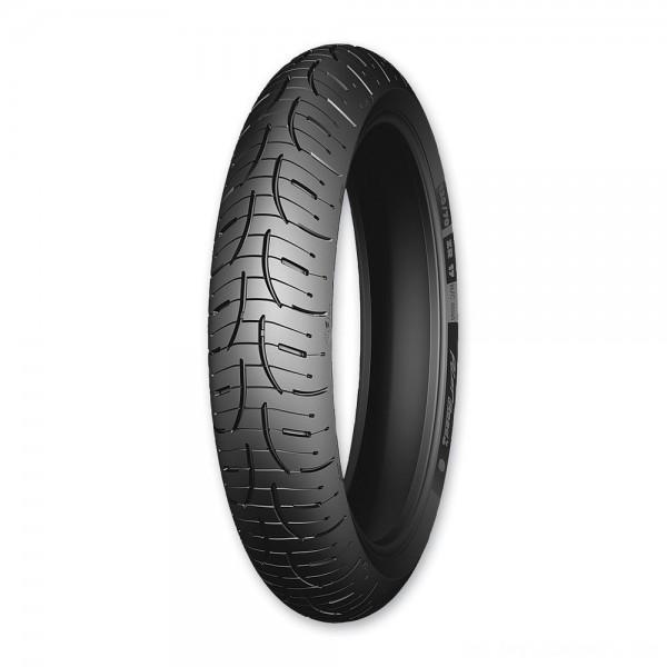 Michelin Pilot Road 4 GT 120/70ZR17 Front Tire - 82353 | |  Hot Sale