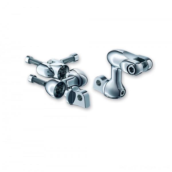 2″ Adjustable Lockable Offsets - 4556 | |  Hot Sale