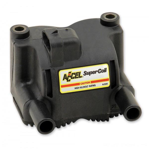 ACCEL Twin Cam Super Coil - 140410 | |  Hot Sale