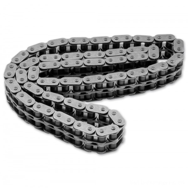 Twin Power Primary Chain - VT 428A/2-82 | |  Hot Sale