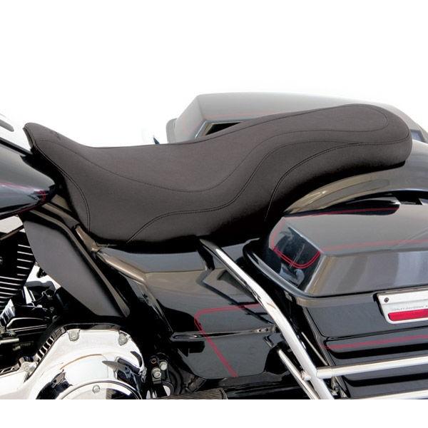 Mustang DayTripper™ Seat - 76025 | |  Hot Sale