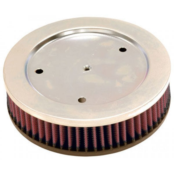 K&N High Performance Replacement Filter for Screamin' Eagle - HD-0600 | |  Hot Sale