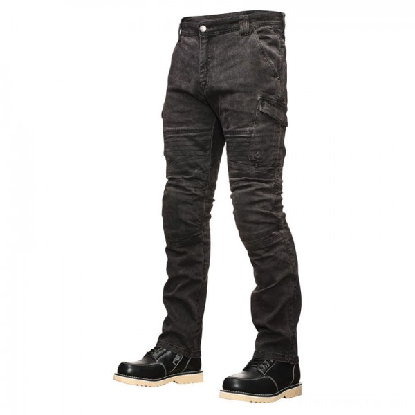 Speed and Strength Men's Call to Arms Armored Moto Pants - 1107-0511-0005      Hot Sale