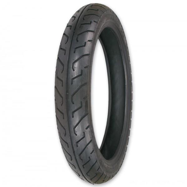 Shinko 712 100/90-19 Front Tire - 87-4141 | |  Hot Sale