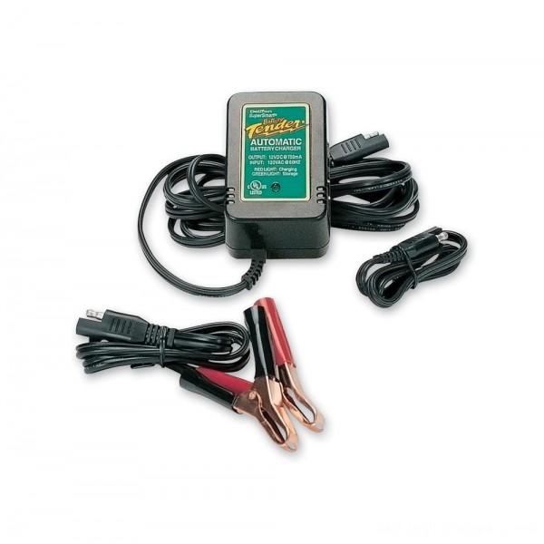 Battery Tender Junior for 12V Batteries - 0210123 | |  Hot Sale
