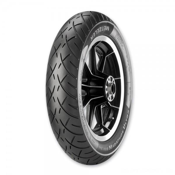 Metzeler ME888 Marathon Ultra 120/70ZR19 Front Tire - 2680700 | |  Hot Sale