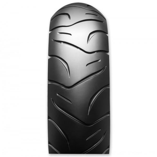 Bridgestone Exedra G850 180/55ZR18 Rear Tire - 059407      Hot Sale