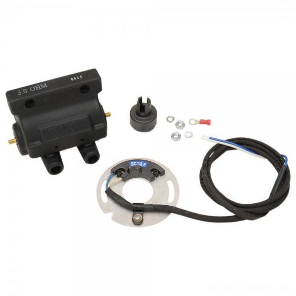 Dynatek S Ignition System - DSK6-1 | |  Hot Sale