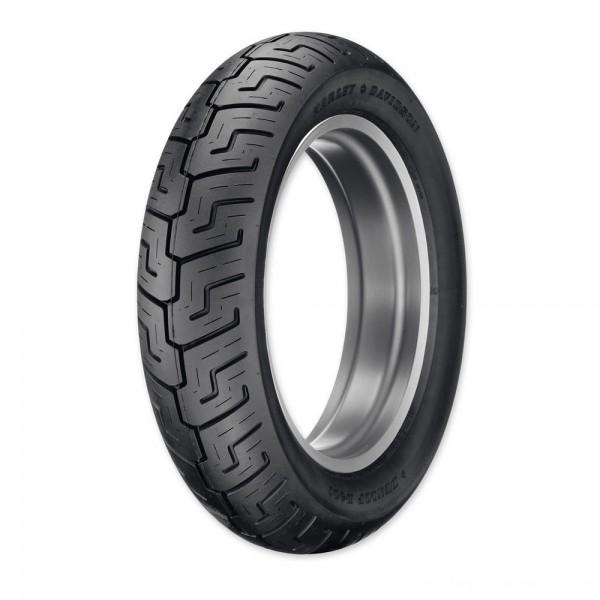 Dunlop D401 160/70B17 Rear Tire - 45064036 | |  Hot Sale