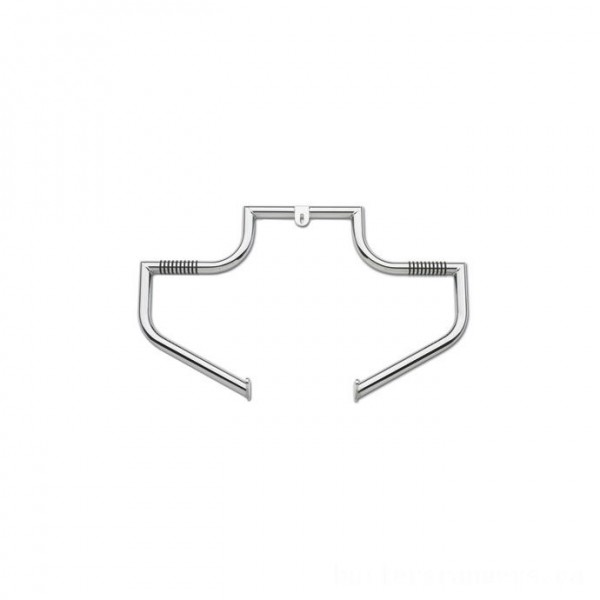 Lindby Custom Linbar Chrome - 102-1/09 | |  Hot Sale