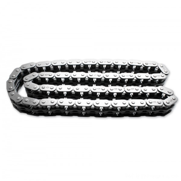 Diamond Chain Company Primary Chain - 428282 | |  Hot Sale