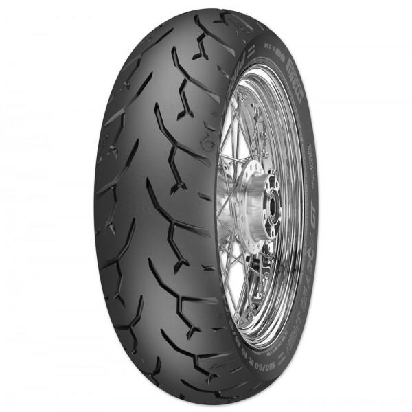 Pirelli Night Dragon GT 180/65B16 Rear Tire - 2592700 | |  Hot Sale