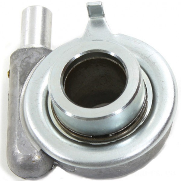 J&P Cycles Stock Replacement Speedo Drive Unit | |  Hot Sale