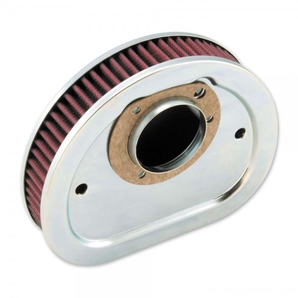 Twin Power Air Filter - AIR-880-516 | |  Hot Sale