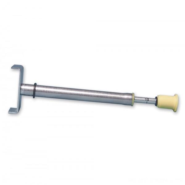 Motion Pro Belt Tension Gauge - 080350 | |  Hot Sale
