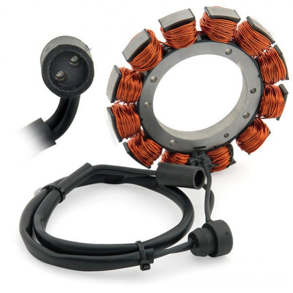 ACCEL 'Lectric' Stator - 152108 | |  Hot Sale