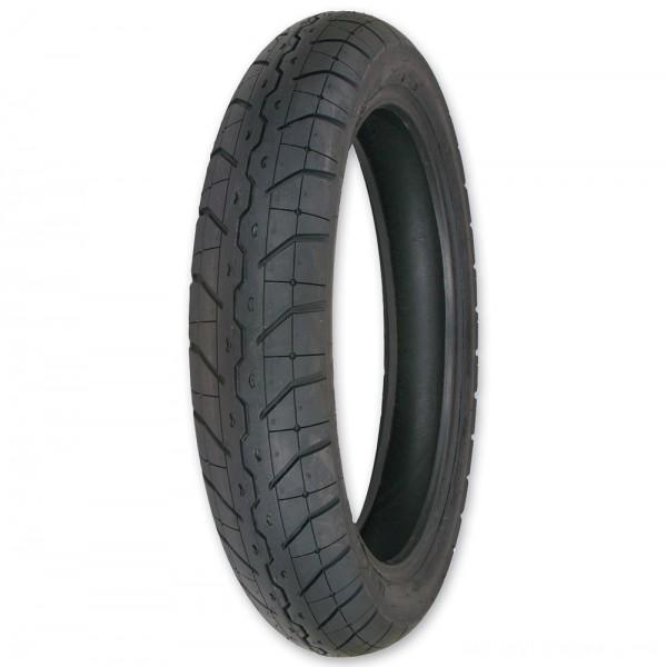 Shinko 230 Tour Master 130/90-16 Front Tire - 87-4165 | |  Hot Sale