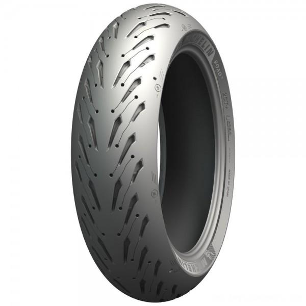 Michelin Road 5 180/55ZR17 Rear Tire - 69960 | |  Hot Sale