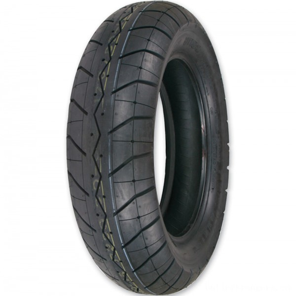 Shinko 230 Tour Master 150/80-16 Rear Tire - 87-4130 | |  Hot Sale