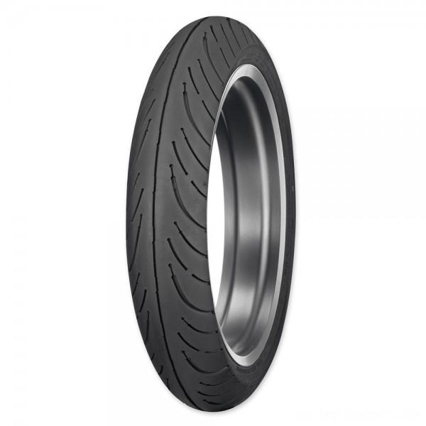 Dunlop Elite 4 130/70R18 Front Tire - 45119687      Hot Sale