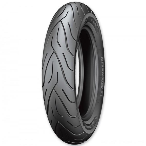 Michelin Commander II 130/60B19 Front tire - 05505 | |  Hot Sale
