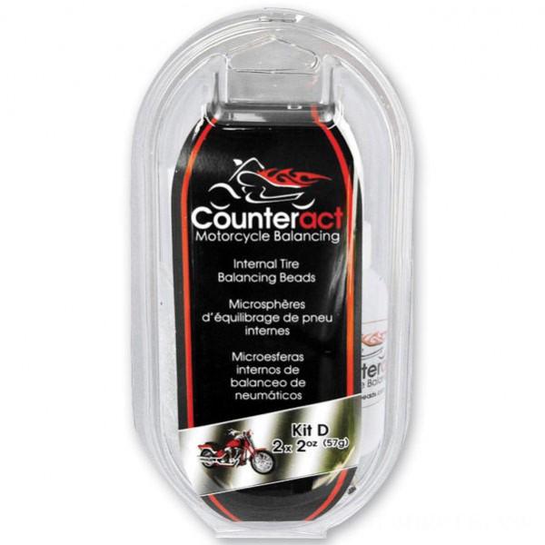 Counteract Tire Balancing Beads - MK2/2 | |  Hot Sale