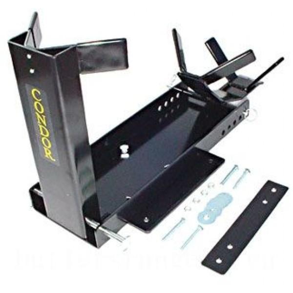 Condor Simple Chock - SC-2000      Hot Sale