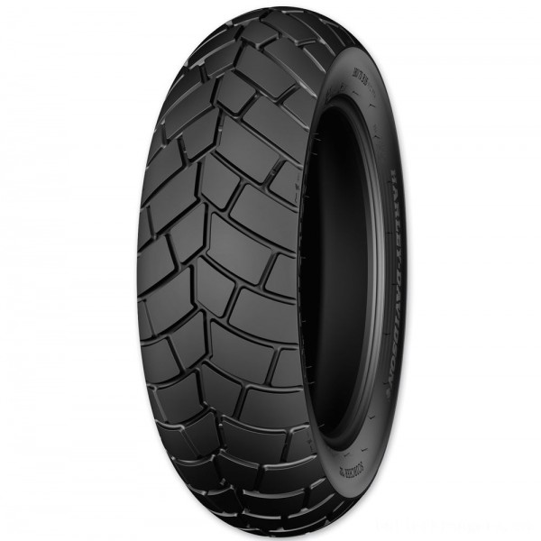 Michelin Scorcher 32 180/70B16 Rear Tire - 24769 | |  Hot Sale