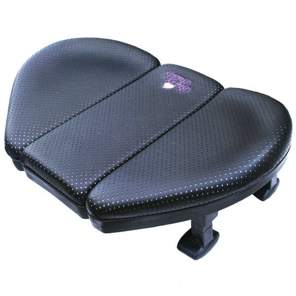 Butty Buddy Passenger Seat for Over Seat Application - OS2018JP      Hot Sale