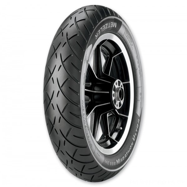 Metzeler ME888 Marathon Ultra MH90-21 Front Tire - 2408600 | |  Hot Sale