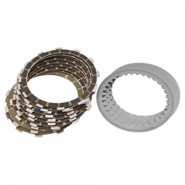 Barnett Performance Products Kevlar Extra-Plate Kit - 307-30-10013 | |  Hot Sale