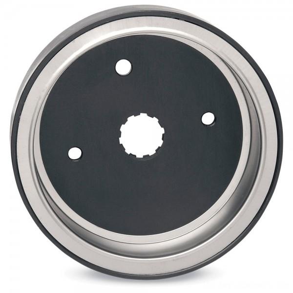 Drag Specialties Alternator Rotor - 2112-0333      Hot Sale