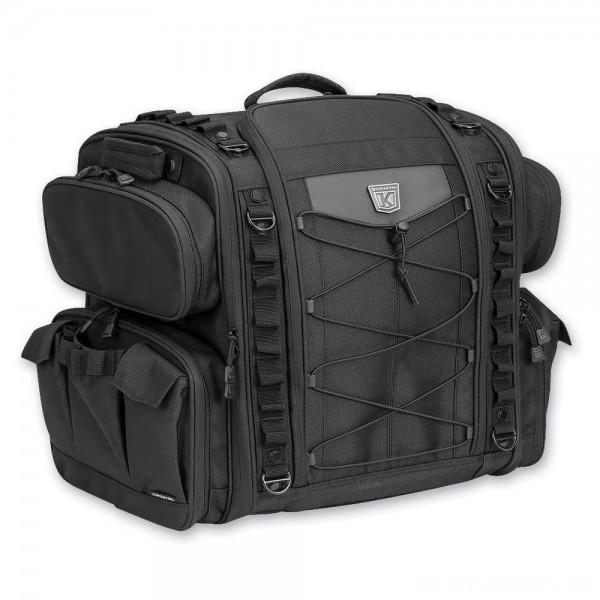 Kuryakyn Momentum Road Warrior Bag - 5284      Hot Sale