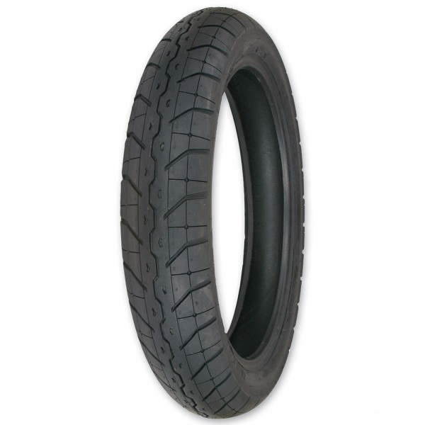 Shinko 230 Tour Master 130/90-16 Front Tire - 87-4165      Hot Sale