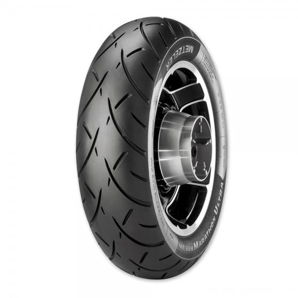 Metzeler ME888 Marathon Ultra 200/55R17 Rear Tire - 2703900 | |  Hot Sale