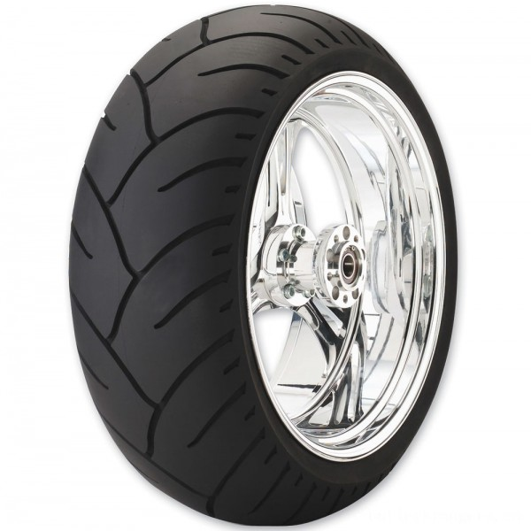 Dunlop Elite 3 240/40R18 Rear Tire - 45091919 | |  Hot Sale