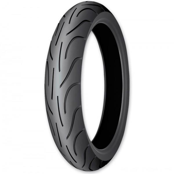 Michelin Pilot Power 120/70ZR17 Front Tire - 95895 | |  Hot Sale