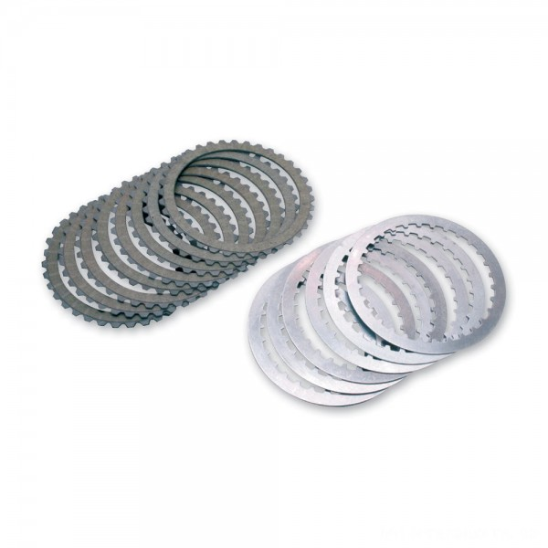 Twin Power Stock Replacement Clutch Kit - BT11TP | |  Hot Sale