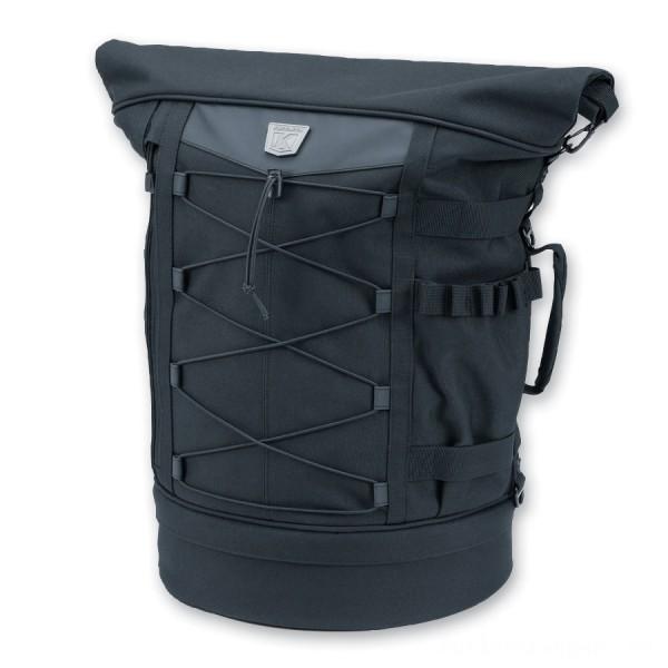Kuryakyn Momentum Freeloader Duffle Bag - 5282 | |  Hot Sale