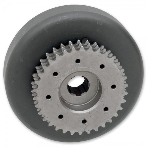Drag Specialties Alternator Rotor | |  Hot Sale