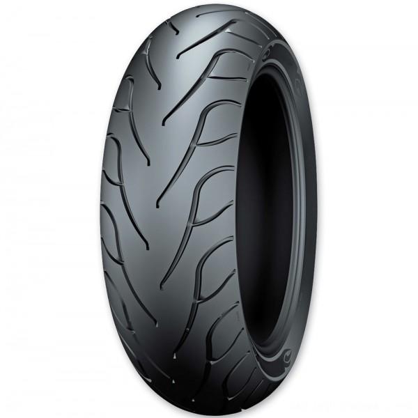 Michelin Commander II 180/65B16 Rear Tire - 28747      Hot Sale