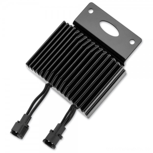 Cycle Electric Electronic Voltage Regulator Black - CE-608-14 | |  Hot Sale