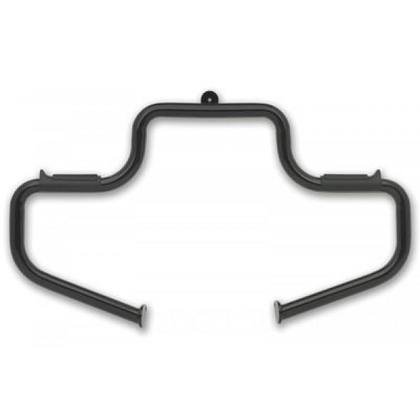 Lindby Custom Multibar Black - BL 1311      Hot Sale