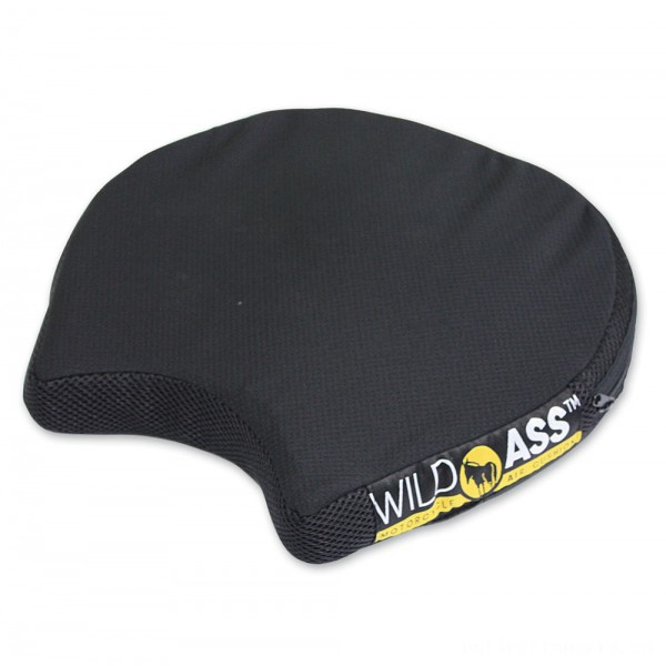 Wild Ass Smart Design Classic Air Cushion Seat Pad - NEO-SMART | |  Hot Sale