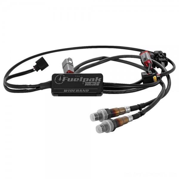 Vance & Hines Fuelpak Pro Wideband Tuning Kit - 66011 | |  Hot Sale